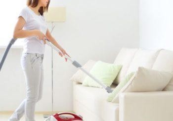 141535-entenda-as-diferencas-entre-lavagem-e-higienizacao-de-estofados-670x300