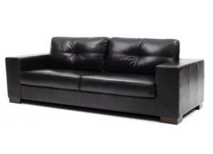sofa-couro-natural-domenico-promocional-676