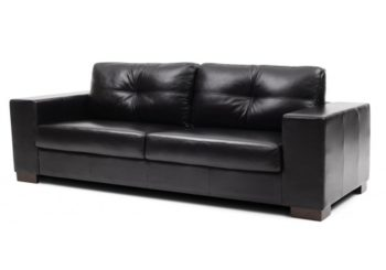 sofa-couro-natural-domenico-promocional-676