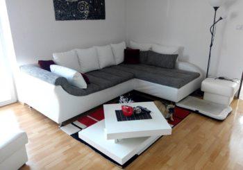 living-room-977416_960_720