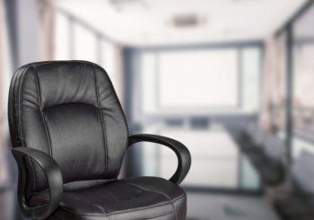 O-que-é-melhor-para-escritórios-sofás-ou-poltronas